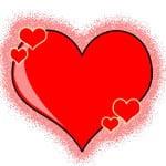 serger-love