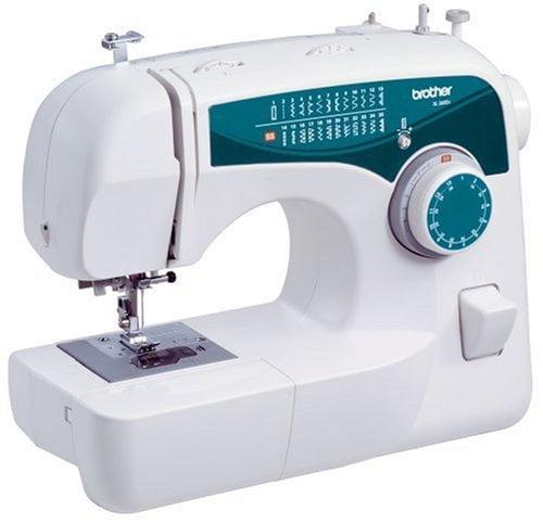 Juki MO654DE Portable