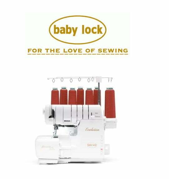 Baby Lock Serger Reviews Serger Pro Fascinating Babylock Sewing Machines Reviews